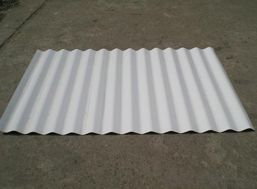 PI/Hot DIP Galvanized Steel Coils Regular 1000mm 1250mm