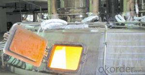 Best Quality of Calcium Carbide with Cheap Price