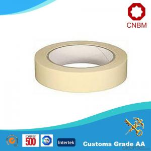 Double Sided Tissue Tape 2015 New Style Water Based Acrylic Hot Sales