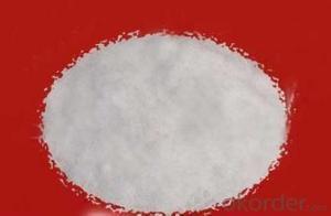 Sodium Nitrate Concrete Admixture in Best Price & Good Quanlity