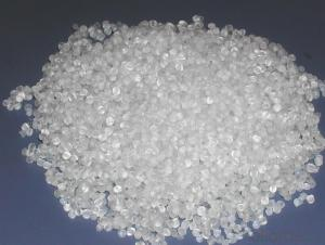 Anti-Freezing Superplasticizer in Good Quality and Best Price from CNBM China