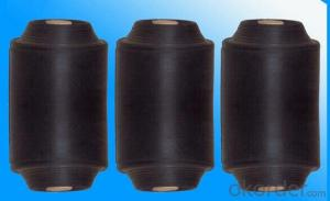 EPDM Roof Waterproof Membrane with 1.2mm/1.5mm/2.0mm