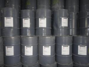 Good Quality of Calcium Carbide with Best Price