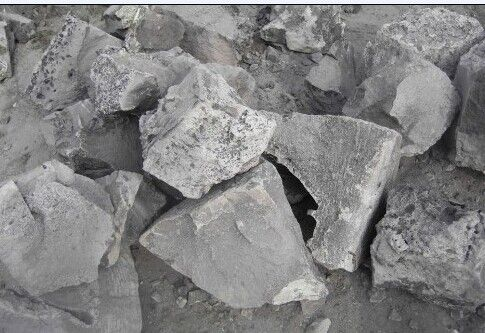 Best Quality of Calcium Carbide with Competitive Price