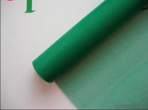 Buy Fiberglass Mosquitoes Screen Mesh With 16 16 In Forest
