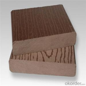 Outdoor Floor Tiles Directly from Chinese Factory