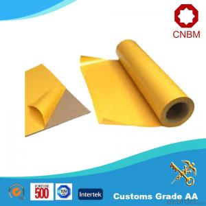 Double Sided Tissue Tape Resist to Cold Heat Waterproof High Quality Cheap Price