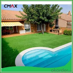 Artificial Grass for Landscaping Like Garden