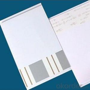 PVC Panels Laminated High Glossy China Manufacturer