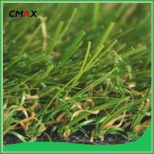 Artificial Grass/ Synthetic Lawnartificial Grass For Sale