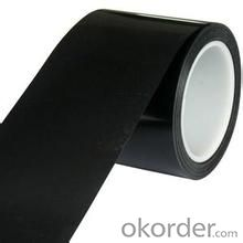 PVC Electrical Insulation Tape Single Sided Adhesive
