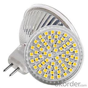 LED Spotlight Corn Dimmable RA>90 90 Degree 1000 lumen