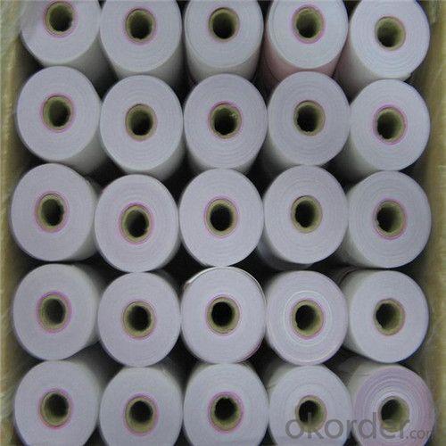 Fiberglass Mesh Cloth 70g/m2 5x5/Inch High Strength