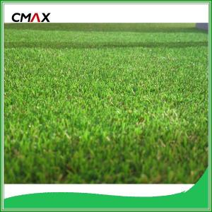 EL Cesped Artificial / Cheap Grass Carpet/ Short Grass