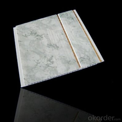 PVC Ceiling Panel Good quality for Interior Decoration