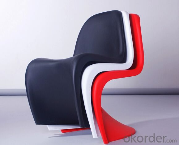 Plastic Chair, Special Design and Strong Quality