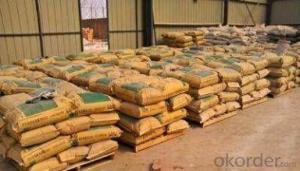 Set Retarder( Sugar Calcium) Concrete Admixture in Best Price & Good Quality