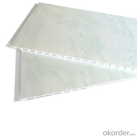 PVC Ceiling Newly Design Competitive pice