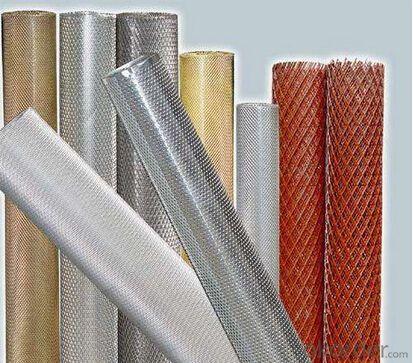 Copper Clad Aluminum Magnesium Alloy Wire