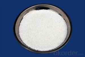 Al2O3,Aluminium Oxide Powder, Aluminium Powder