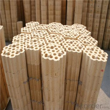 Silica Refractory Brick for Stoves Price