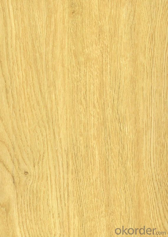 Laminate Flooring 8mm Export to Europe A Class
