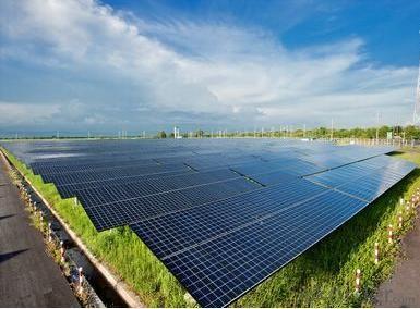Polycrystalline Silicon Solar Modules 72Cell-305W