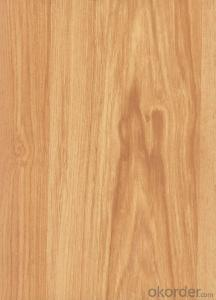 Laminate Flooring 8mm Export to Europe Inner Flooring
