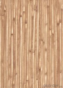 Laminate Flooring 12mm Export to Europe