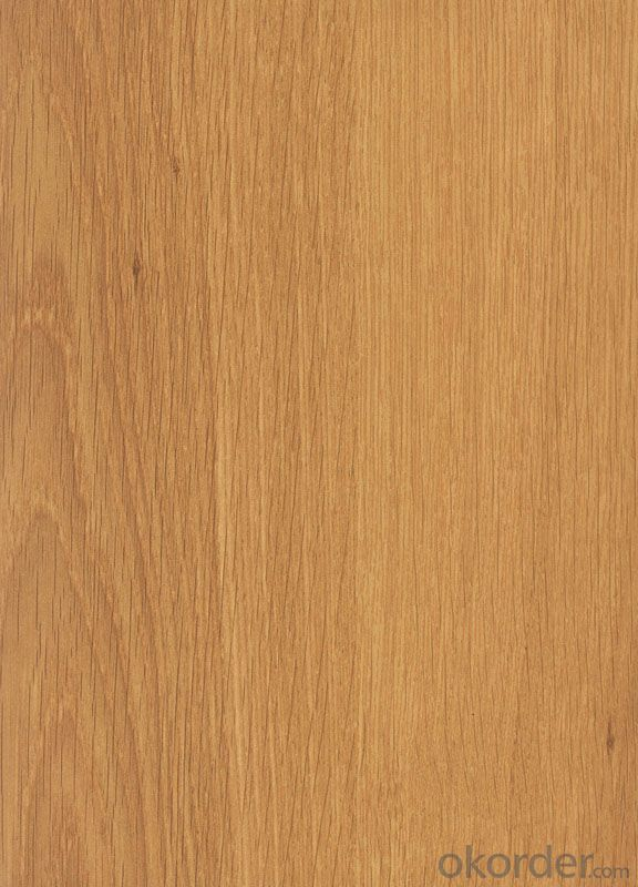 Laminate Flooring 8mm Export to Europe Engineering Flooring HDF