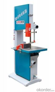 PANEL SAW of Edge Banding Machines in China
