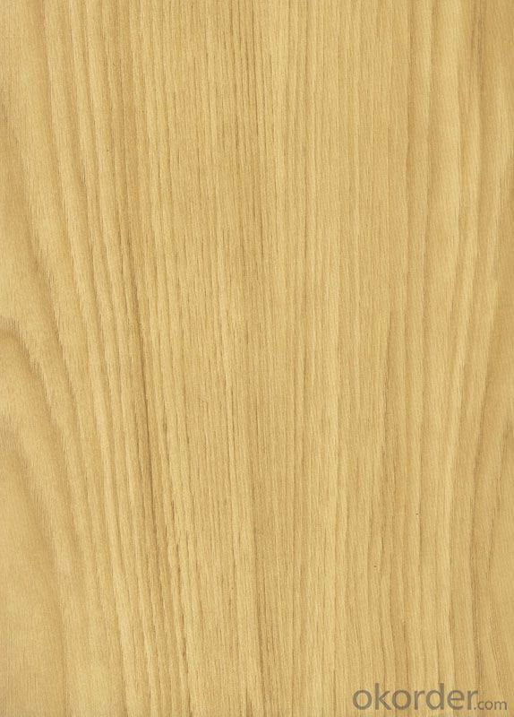 Laminate Flooring 8mm Export to Europe Engineering Flooring HDF