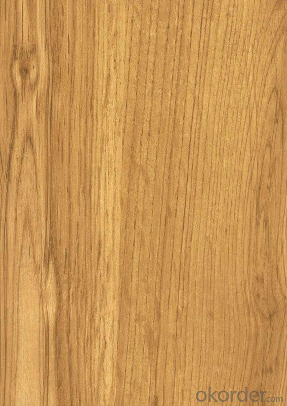 Laminate Flooring 8mm Export to Europe HDF