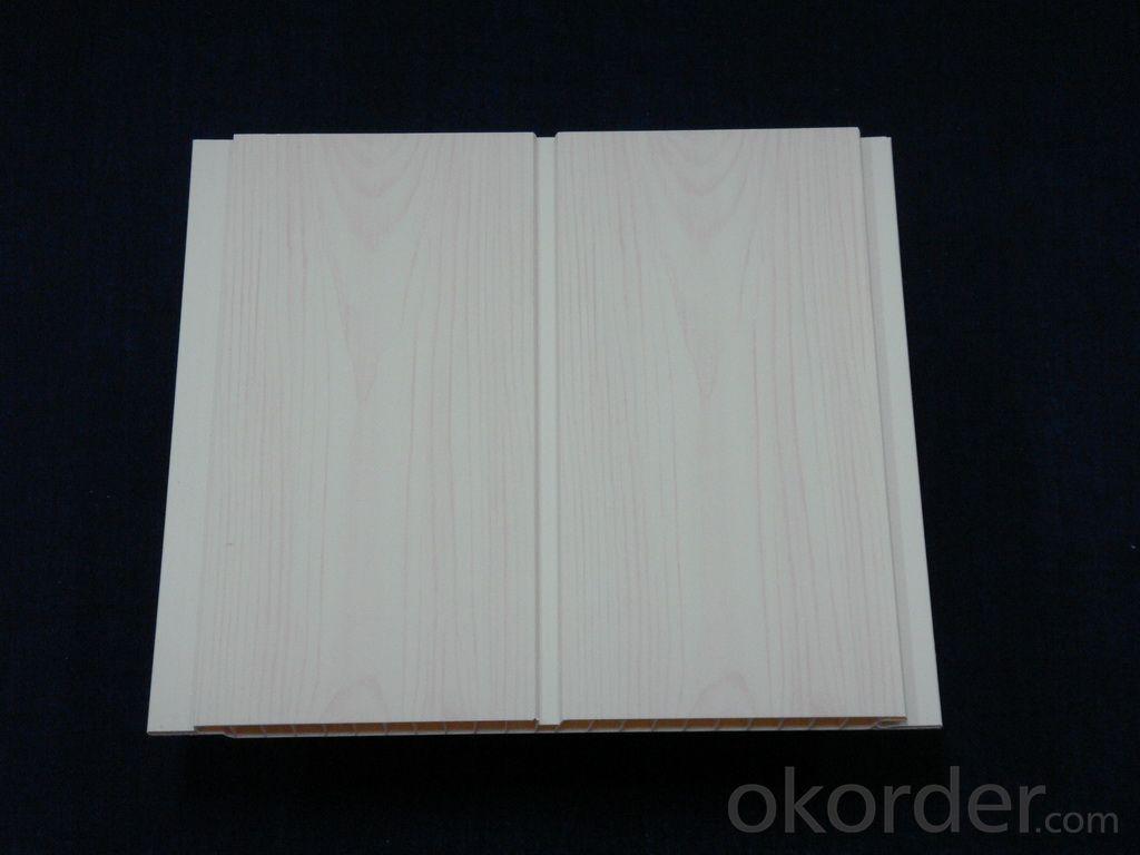 Pvc Laminated Gypsum Board : Buy pvc gypsum ceiling laminated board