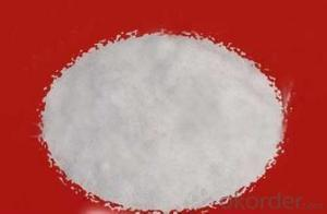 Sodium Nitrate Water Reducer Manufactured in China