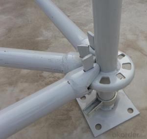 Kwikstage Scaffolding System-Scaffold Wire Mesh Guard CNBM