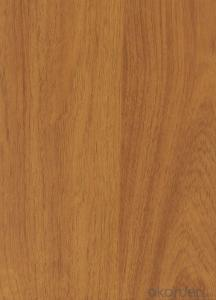 Laminate Flooring 12mm Export to Europe 2200mm Long