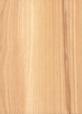 Laminate Flooring 8mm Export to Europe Inner Flooring