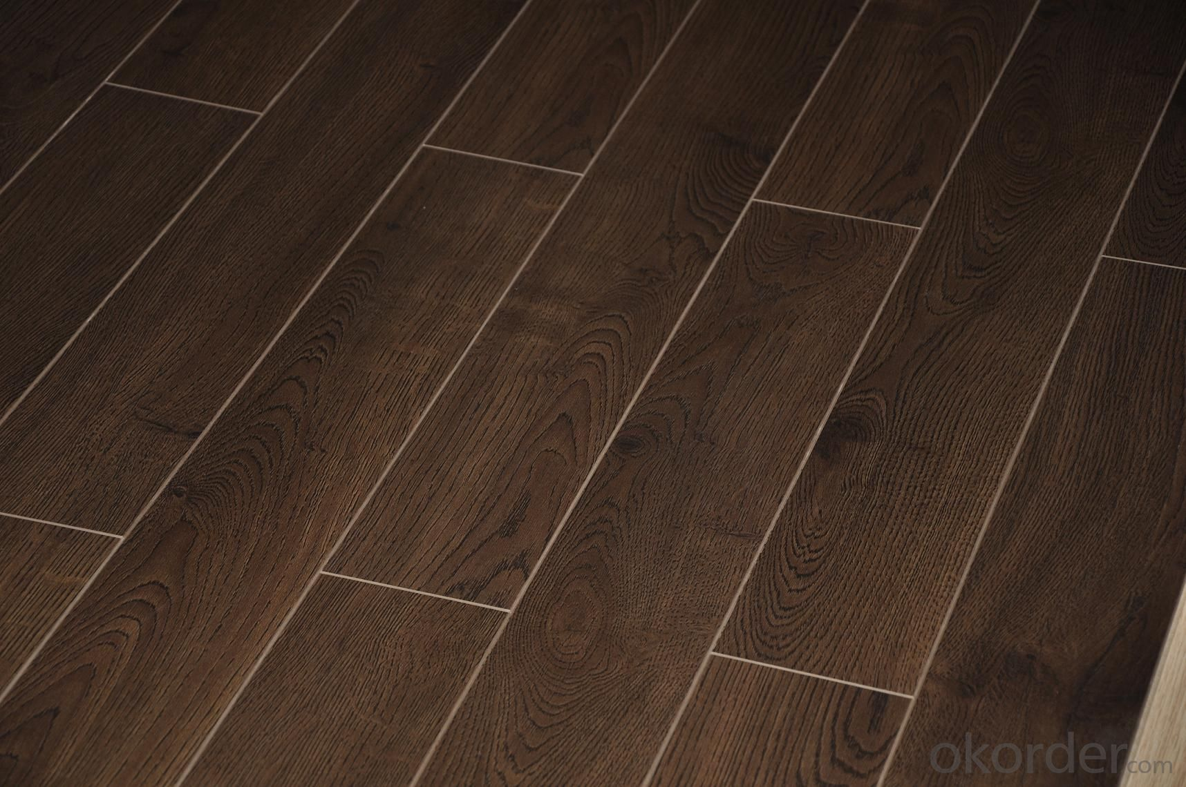 Laminate Flooring 7mm Export to Europe Engineer Wood