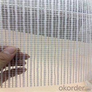 New design fiberglass mesh  with CE certificate