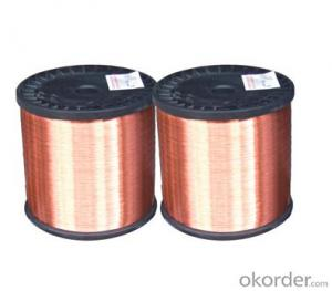 Aluminum Magnesium Alloy Wire AL-MG Alloy Wire