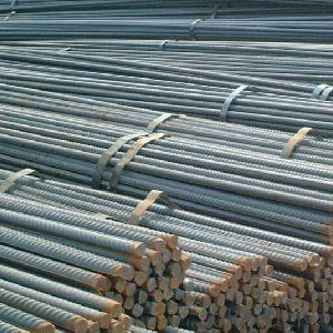 HP World's Best Rebar From Chines Mill D-Rrbar