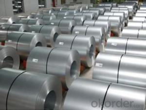 Hot-dip Zinc Coating Steel Building Roof Walls - Chinese Best