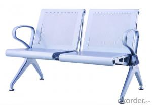 KXF- Airport Waiting Chair with Competitive Price