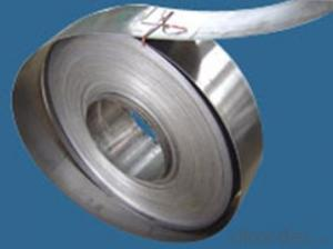 Supply For Silicon Steel and Electric Steel