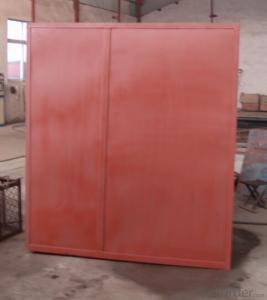 Full Automatic High Production Clay Brick Making Machine SL1-10