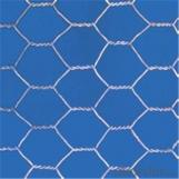 Galvanized Hexagonal Wire Mesh Fence Mesh High Quality