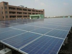 Stand-alone Solar inverter 300VA -500VA off grid