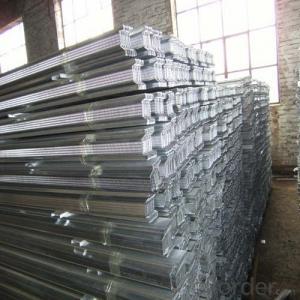 Drywall Metal Stud Galvanized Steel Profiles for Gypsum Board