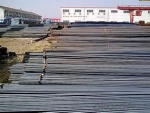 GB1449 deformed steel bar for construction